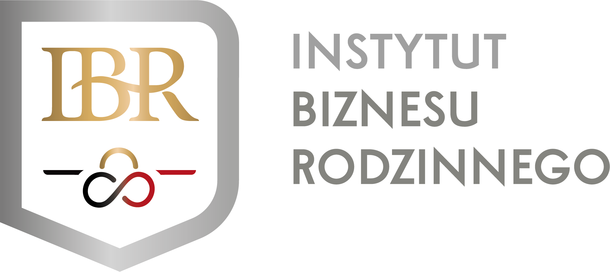 Szkolenia IBRPolska